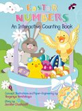 Cover image for Easter Numbers